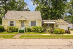 Photo of 25291 Briardale Ave, Euclid, OH 44132 (MLS # 4125026)