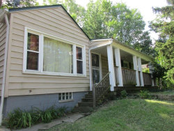 Photo of 19201 Genesee Rd, Euclid, OH 44117 (MLS # 4125413)