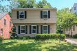 Photo of 1733 Oakmount Rd, South Euclid, OH 44121 (MLS # 4125653)