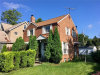 Photo of 4031 Ardmore Rd, Cleveland Heights, OH 44121 (MLS # 4126102)