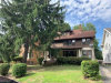 Photo of 2633 Colchester Rd, Cleveland Heights, OH 44106 (MLS # 4126559)