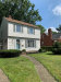 Photo of 4483 East Berwald Rd, South Euclid, OH 44121 (MLS # 4127695)