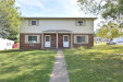 Photo of 7465 Sierra Madre Trl, Unit 2, Boardman, OH 44512 (MLS # 4128272)