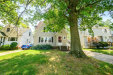 Photo of 27110 Shoreview Ave, Euclid, OH 44132 (MLS # 4128799)