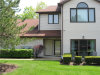 Photo of 7155 Village Dr, Mentor, OH 44060 (MLS # 4130310)