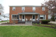 Photo of 26751 Lakeshore Blvd, Euclid, OH 44132 (MLS # 4133634)