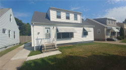Photo of 747 East 249th St, Euclid, OH 44123 (MLS # 4137230)