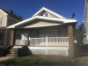 Photo of 3598 West 126th St, Cleveland, OH 44111 (MLS # 4140548)