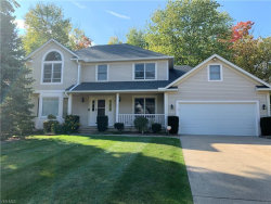 Photo of 10318 Merriam Ln, Twinsburg, OH 44087 (MLS # 4141527)