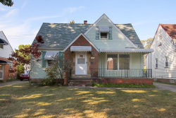 Photo of 21201 Crystal Ave, Euclid, OH 44123 (MLS # 4141705)