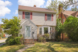 Photo of 311 East 211th St, Euclid, OH 44123 (MLS # 4141806)