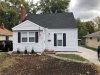 Photo of 647 Tioga Trl, Willoughby, OH 44094 (MLS # 4143954)