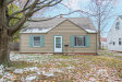 Photo of 369 East 232nd St, Euclid, OH 44123 (MLS # 4150143)