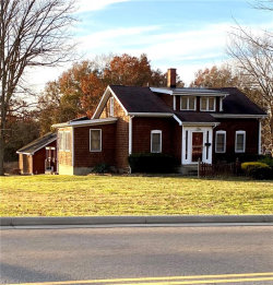 Photo of 350 North Broad St, Canfield, OH 44406 (MLS # 4151027)