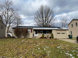 Photo of 1846 Woodlawn Ave, Poland, OH 44514 (MLS # 4154288)