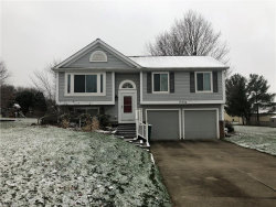 Photo of 10304 Belmeadow Dr, Twinsburg, OH 44087 (MLS # 4154790)