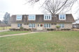 Photo of 51 Southwoods Ave, Boardman, OH 44512 (MLS # 4155948)