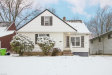 Photo of 1792 Beaconwood Ave, South Euclid, OH 44121 (MLS # 4156574)