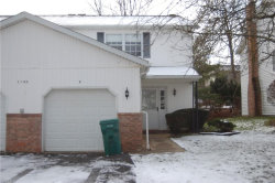 Photo of 1790 Rolling Hills Dr, Unit F, Twinsburg, OH 44087 (MLS # 4158257)