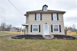 Photo of 2831 Center Rd, Unit B, Poland, OH 44514 (MLS # 4158338)