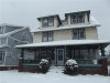 Photo of 1641 Glenmont Rd, Cleveland Heights, OH 44118 (MLS # 4162322)