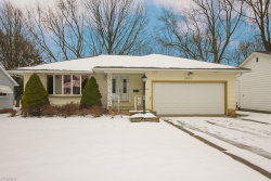 Photo of 6521 Brookland Ave, Solon, OH 44139 (MLS # 4163314)