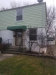 Photo of 22010 South Lake Shore Blvd, Euclid, OH 44123 (MLS # 4177212)