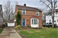 Photo of 2642 Queenston Rd, Cleveland Heights, OH 44118 (MLS # 4179135)