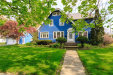 Photo of 1334 Cleveland Heights Blvd, Cleveland Heights, OH 44121 (MLS # 4179168)