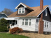 Photo of 287 East 248th St, Euclid, OH 44123 (MLS # 4185769)