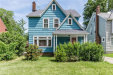 Photo of 3949 Northampton Rd, Cleveland Heights, OH 44121 (MLS # 4192886)
