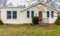 Photo of 6436 Iroquois Trl, Mentor, OH 44060 (MLS # 4193500)