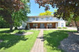Photo of 5026 Winthrop Dr, Austintown, OH 44515 (MLS # 4193672)