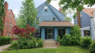 Photo of 3499 Blanche Ave, Cleveland Heights, OH 44118 (MLS # 4194206)