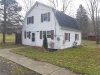 Photo of 2474 Cadwallader Sonk Rd, Cortland, OH 44410 (MLS # 4194985)