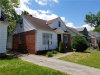 Photo of 4226 Ellison Rd, South Euclid, OH 44121 (MLS # 4196860)