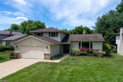 Photo of 32936 North Roundhead Dr, Solon, OH 44139 (MLS # 4197050)