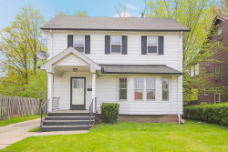 Photo of 221 East 266th St, Euclid, OH 44132 (MLS # 4198406)