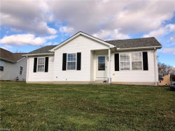 Photo of 9925 Short Dr, Windham, OH 44288 (MLS # 4199995)