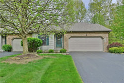 Photo of 159 Topaz Trl, Cortland, OH 44410 (MLS # 4200967)