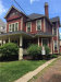 Photo of 6014 Franklin Blvd, Cleveland, OH 44102 (MLS # 4202486)