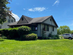 Photo of 6104 Youngstown Poland Rd, Poland, OH 44514 (MLS # 4203331)