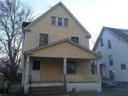 Photo of 119 West Earle Ave, Youngstown, OH 44507 (MLS # 4204471)