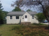 Photo of 1279 East 354th St, Eastlake, OH 44095 (MLS # 4204608)