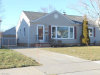 Photo of 30033 Truman Ave, Wickliffe, OH 44092 (MLS # 4205784)