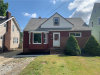 Photo of 1905 Lincoln Rd, Wickliffe, OH 44092 (MLS # 4205797)