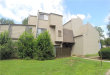 Photo of 38465 North Ln, Unit A107, Willoughby, OH 44094 (MLS # 4211879)