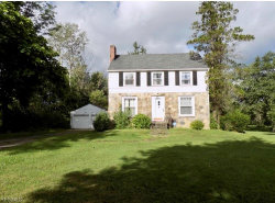 Photo of 426 South Chillicothe Rd, Aurora, OH 44202 (MLS # 4222158)