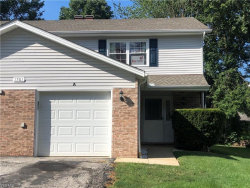 Photo of 1761 Rolling Hills Dr, Unit A, Twinsburg, OH 44087 (MLS # 4223702)