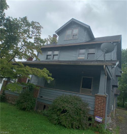 Photo of 709 East Judson Ave, Youngstown, OH 44502 (MLS # 4224075)